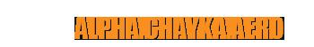 blog.chayka.aero